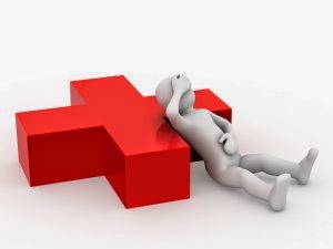 El accidente de trabajo y la enfermedad profesional