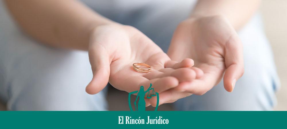 beneficiarios de la pensión de viudedad