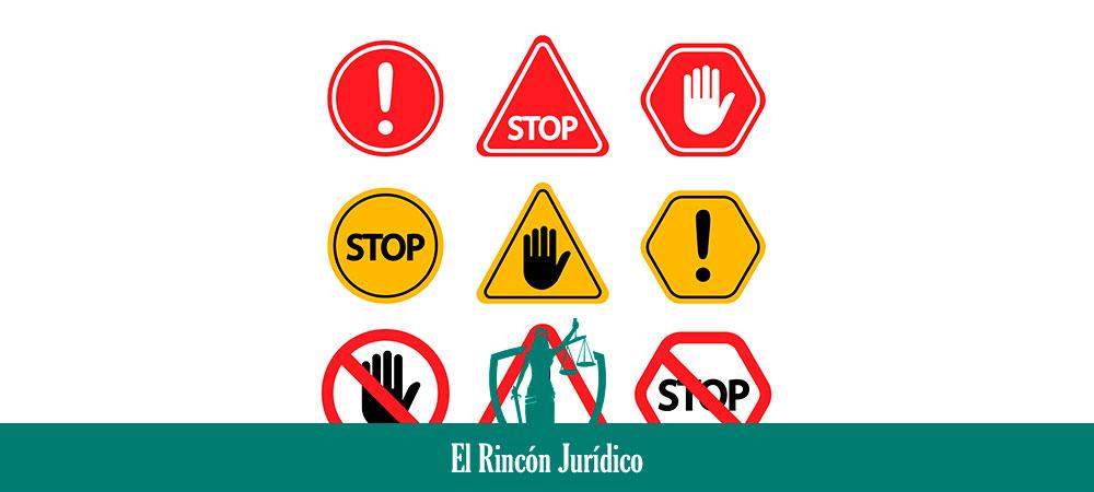 Leyes curiosas españolas