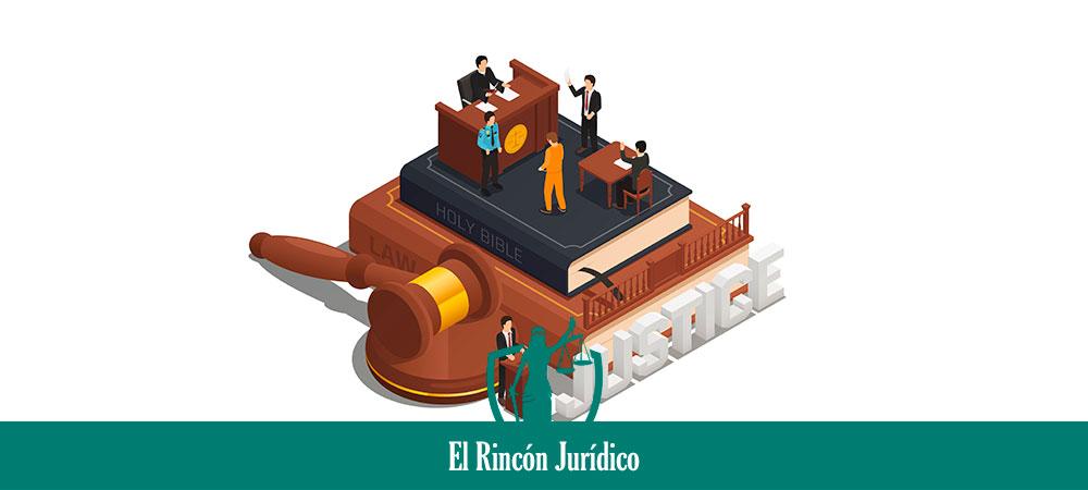 principales casos judiciales del 2016