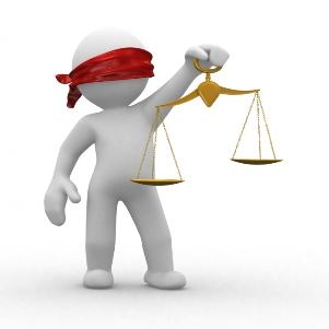 principales casos judiciales