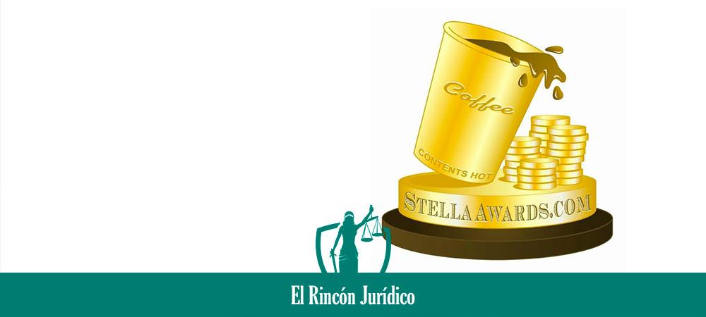 Premios Stella Adwards
