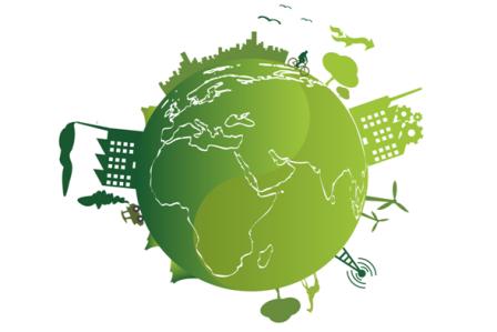La responsabilidad medioambiental