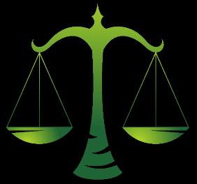 El Rincón Jurídico