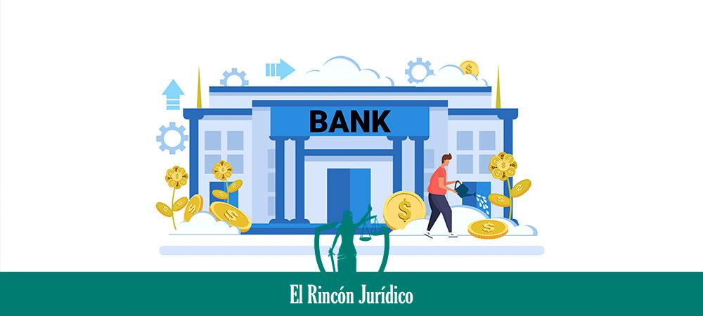 cláusula suelo del Banco Popular