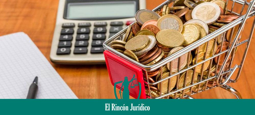 devolución de los gastos hipotecarios