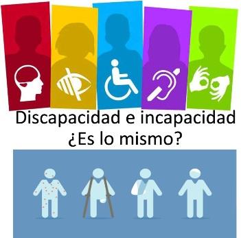 Diferencia-entre-discapacidad-e-incapacidad