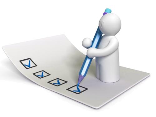 principios procedimiento administrativo