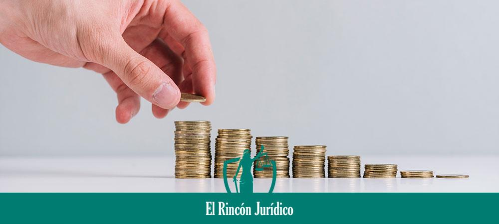 se puede cobrar el IMV y el paro