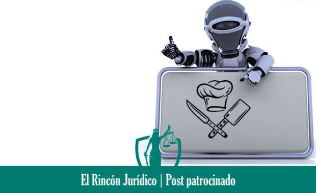 plagio de patentes