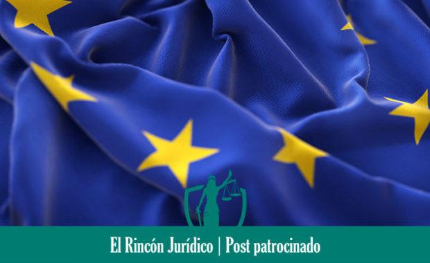 ayudas de la Unión Europea