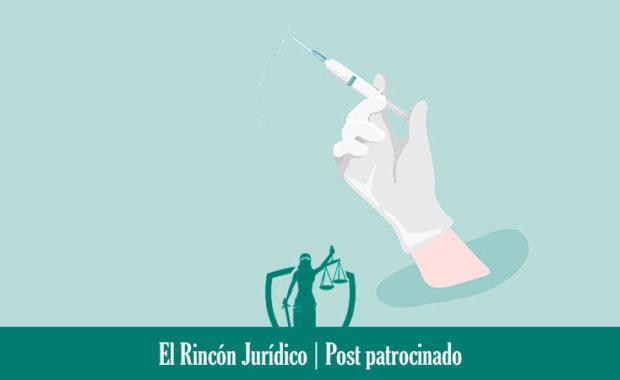 patentar una vacuna