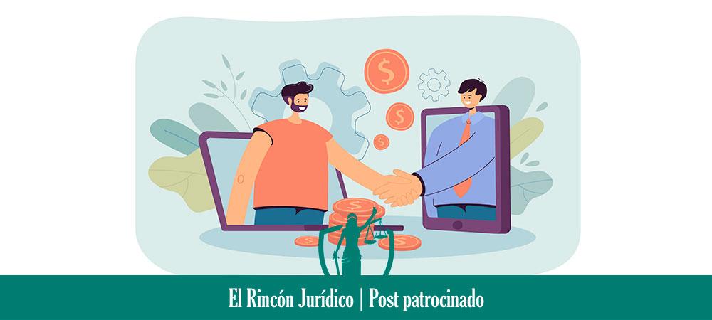 Negociación y contratación electrónica